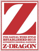 市原隼人がモデルの作業服、ワークウェア|Z-DRAGON(ジィードラゴン)公式サイト